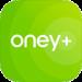 Oney+