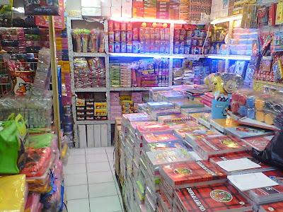 Squishy Di Pasar Asemka : Agen Kebutuhan Kantor - Alat Tulis Kantor: Daftar Harga Alat Tulis Sekolah - ATK