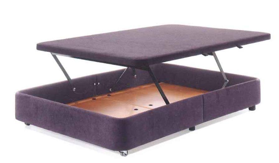 le blog de smart bed lits gain de place. Black Bedroom Furniture Sets. Home Design Ideas