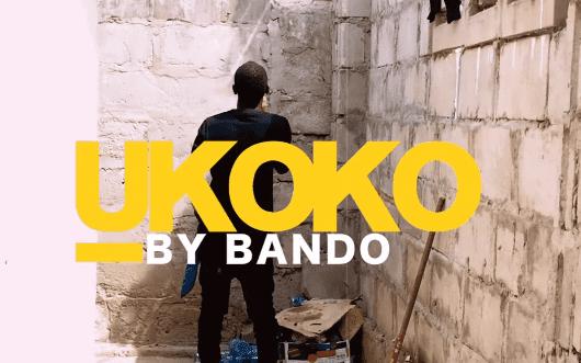 VIDEO | Bando – UKOKO ROSTAM | Download New song