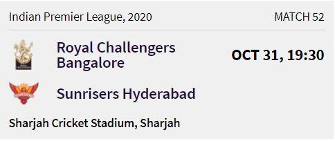 srh-match-13-ipl-2020