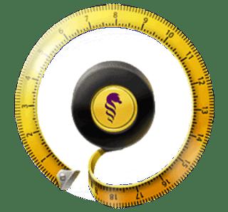 إنشاء وتعديل ملفات الايزو