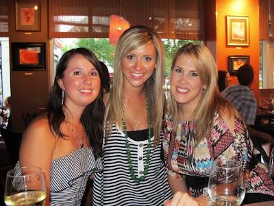 Cougar bars orange county