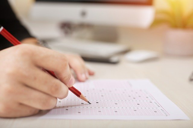 3 Fakta Penting AKM Pengganti Ujian Nasional (UN)