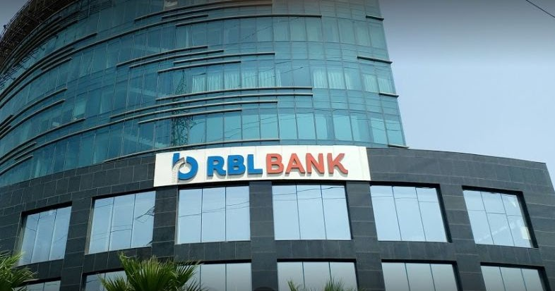 Rbl Bank Is It A Good Long Term Story Not So Hidden Gems Valuepickr Forum
