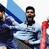 Chelsea x Manchester City - FA Cup 2016: Data, Horário, TV e Local