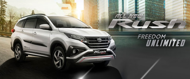 Gambar-All-new-Toyota-Rush
