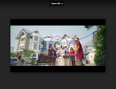 অগ্নি ২ বাংলা ফুল মুভি। Agnee 2 Full HD Movie Watch