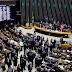 Fundo Eleitoral retira R$ 472,3 milhões destinados à saúde e educação