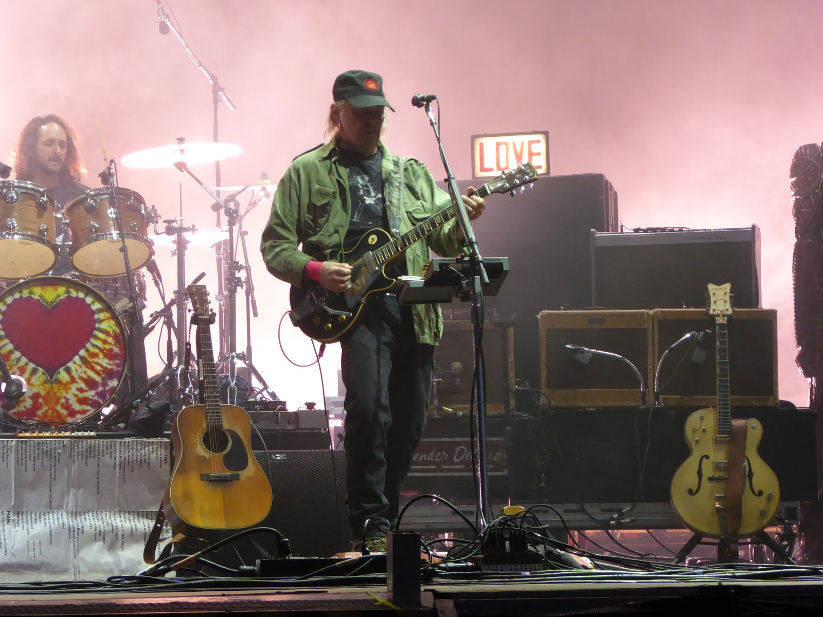 Neil Young: Actualidad NeilYoung2019-06-29image01