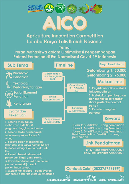 SWASEMBADA FESTIVAL_ART COMPETITION
