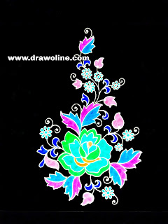 Flower emroidery designs free download for embroidery/flower embroidery designs images free 2019/2020