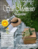 Still Moments Magazine May/June 2020
