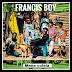 Francis Boy - Mana Colela (Afro Naija)