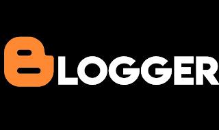 ब्लॉगर - Blogger