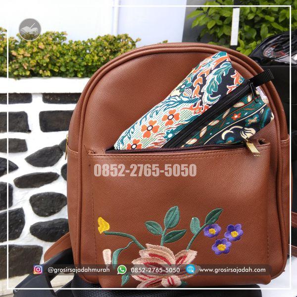 BEST SELLER!!! +62 852-2765-5050   Jual Sajadah Batik di BADUNG