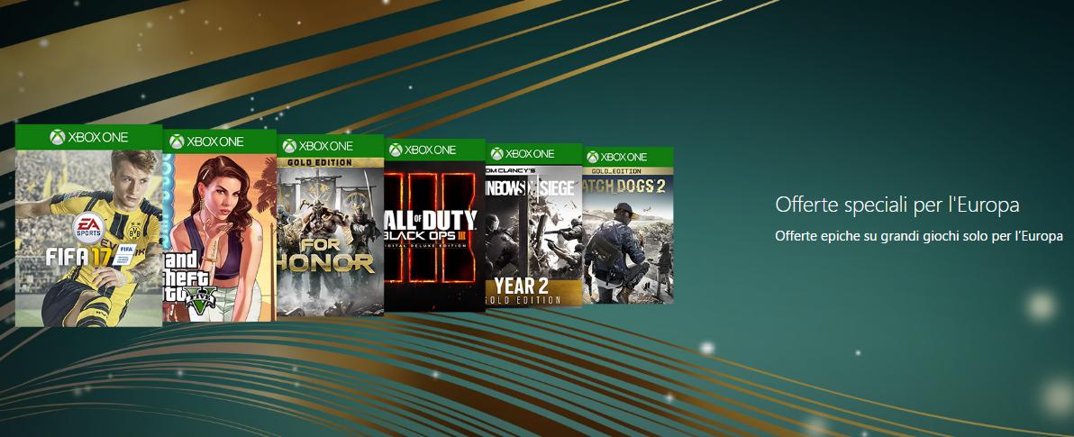 Giochi-Xbox-One-sconto-Europa