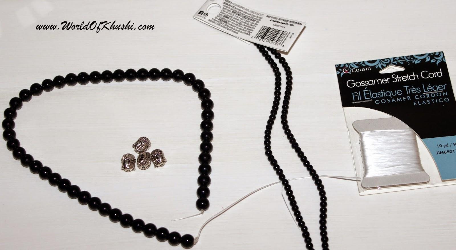Buddha-Hand-bracelet-khushiworld