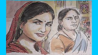 riti riwaz actress name. parivar film story.   parivar moral story riti riwaz web series.   riti riwaz picture & movie hindi story pariwar   parivar movie story love story parivar picture