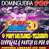 CD AO VIVO POP SAUDADE 3D - POINT DAS FLORES 27-01-2019  DJ PAULINHO BOY
