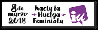 http://www.izquierda-unida.es/huelgafeminista