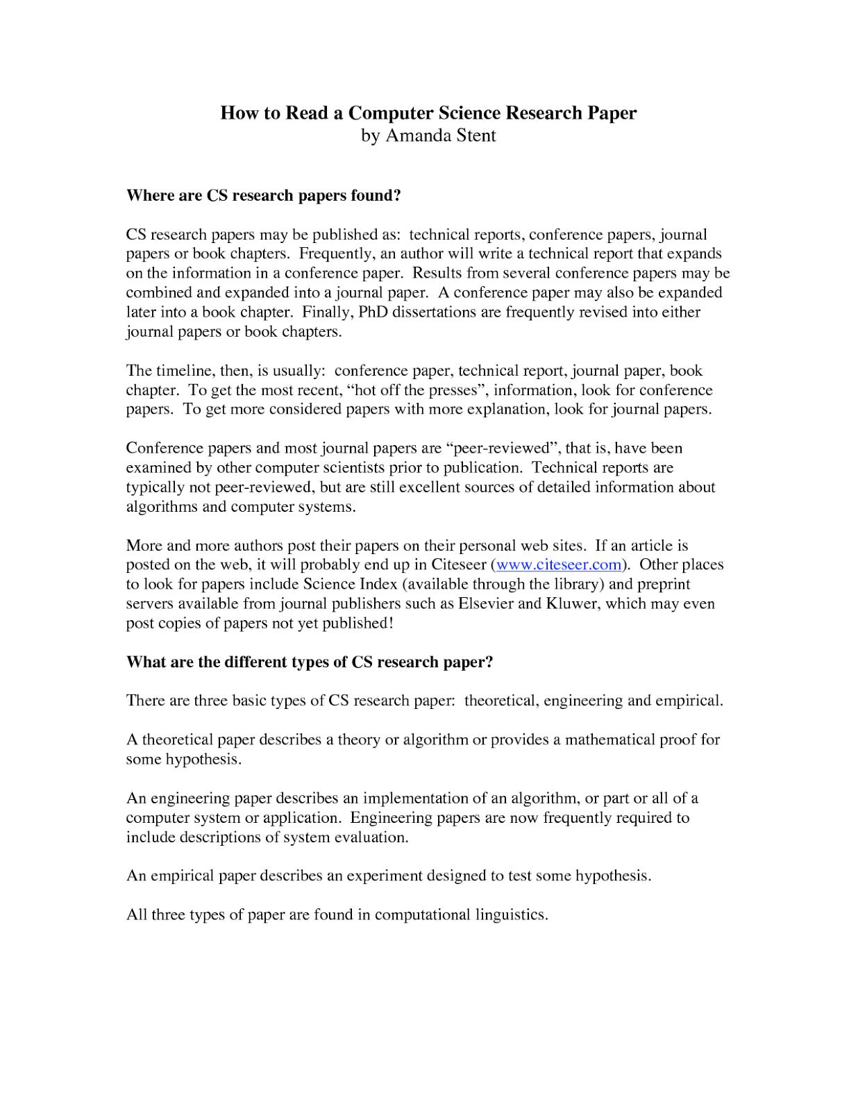 Breach contract essays