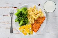 Πώς να τρέφεσαι κάθε μέρα υγιεινά σύμφωνα με τους επιστήμονες του Χάρβαρντ