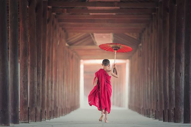 meditazione mindfulness psicologia