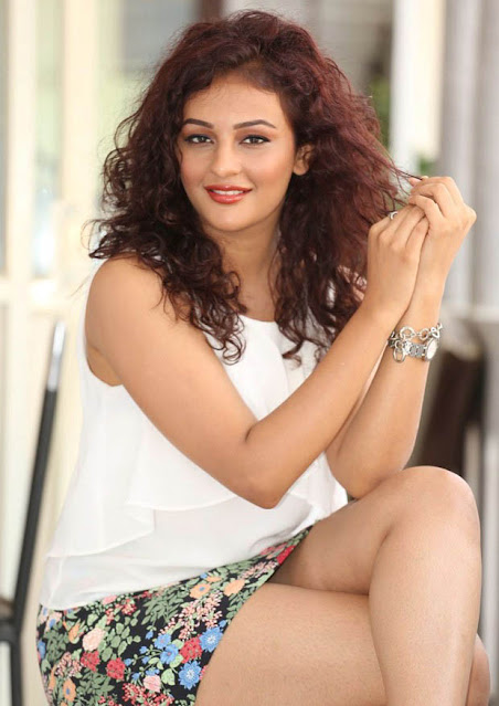 Seerat Kapoor  BHOJPURI ACTRESS SEEMA SINGH PHOTO GALLERY   : IMAGES, GIF, ANIMATED GIF, WALLPAPER, STICKER FOR WHATSAPP & FACEBOOK #EDUCRATSWEB