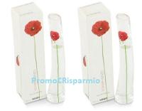 Logo Vinci gratis 14 profumi Flower By Kenzo