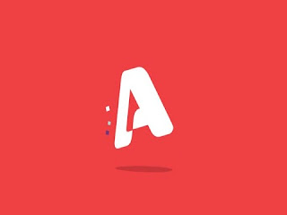 asteras-raxoylas-nea-seira-Alpha