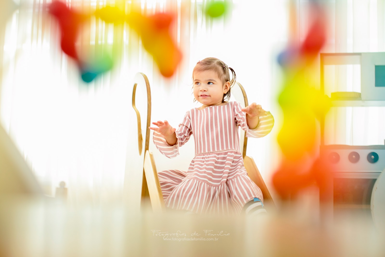 fotografo festa infantil e familia