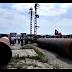 Video update amenajarea de irigaţii Sascut Valea Seacă