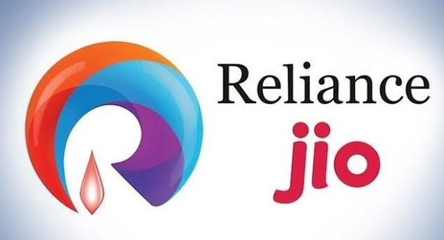 Reliance Jio Store Address Bangalore