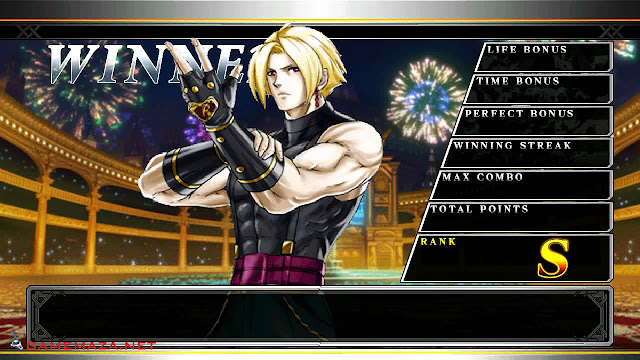The-King-Of-Fighters-XIII-PC-Game-Download