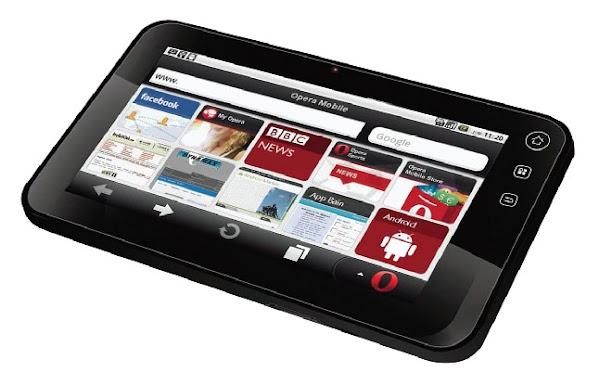 tablet murah dan spesifikasi