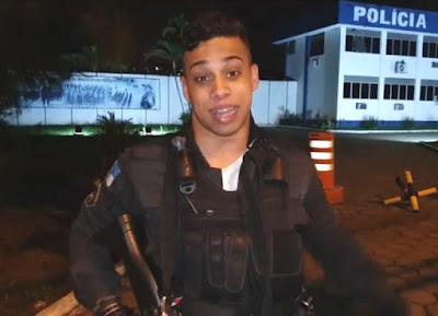Gabriel Monteiro já respondeu a mais de 70 faltas disciplinares