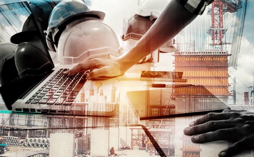 Conheça tendências e tecnologias para o futuro da construção civil - Portal Spy Notícias de Juazeiro Petrolina e Região