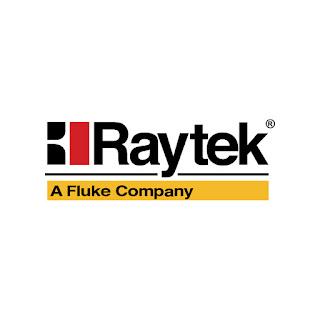Raytek Vietnam, Đại lý hãng Raytek tại Việt Nam