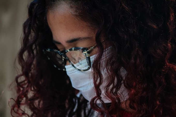 Boletim diário sobre coronavírus em Rondônia - Edição 218