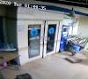 CRIME : CCTV फुटेज में कैद हुए चोर,बीती रात SBI में सेंधमारी कर साढ़े 11 लाख ले उड़े चोर,सुरक्षा व्यवस्था सवालों के घेरे में..? अब पुलिस कर रही ये काम..?