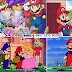 Jual Kaset Film Anime Super Mario