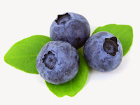 The Benefits of Blueberries For Body and Beauty