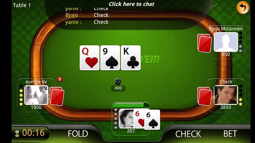 Sun palace online casino