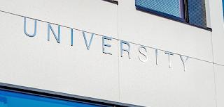 Terbaru, 10 Besar Universitas Swasta Terbaik di Indonesia