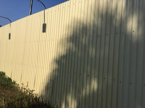 Ưu điểm khi sử dụng mái tôn nhà xưởng