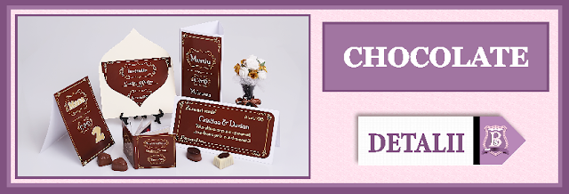 http://www.bebestudio11.com/2017/01/modele-asortate-nunta-tema-chocolate.html