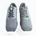 TDD388 Sepatu Pria-Sepatu Casual -Sepatu Piero  100% Original