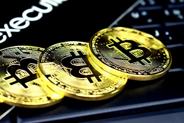 How Bitcoin (Cryptocurrency) Works - Apex Gyan