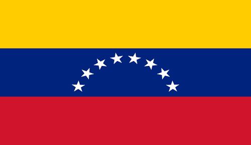 Venezuela Nasıl Bir Ülke?